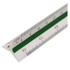 Skalówka trójkątna KOH-I-NOOR 30 cm