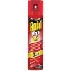 Spray na owady RAID MAX