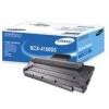 Toner Samsung do SCX-4100 black