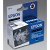 Tusz Epson T013 10 ML WYPRZEDAŻ  54,87 ZŁ!
