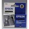 Tusz Epson T036 10 ML WYPRZEDAŻ  50 ZŁ!