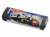 Worki na śmieci Office Products mocne LDPE 60l 10szt./rol.