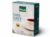 herbata Dilmah Earl Grey Tea 100, w kopertach